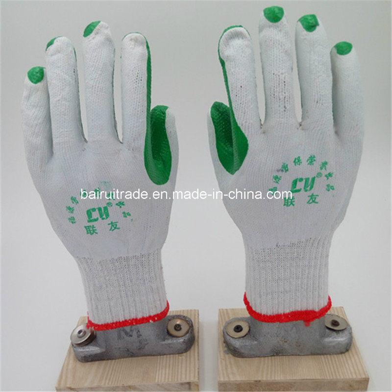 Industrial Gloves Work Gloves for Working