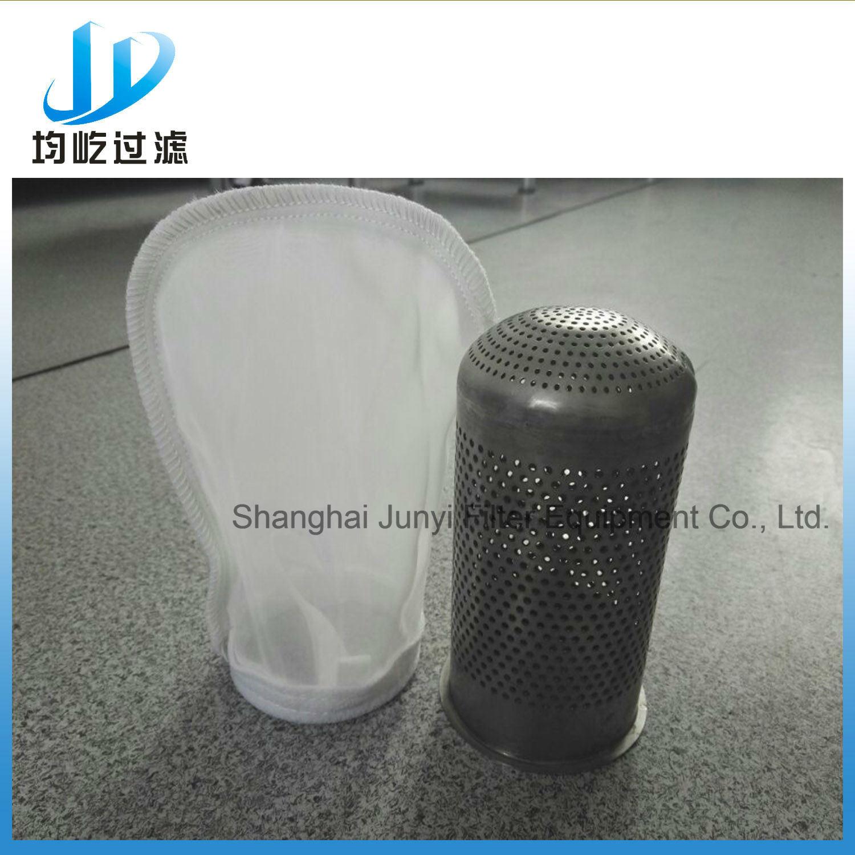 High Quality Disposable Tea Filter Screen/Bag