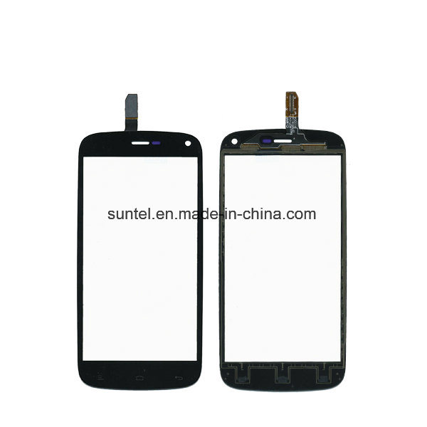 Hot Sell LCD Screen for Blu Dash Life Play L100