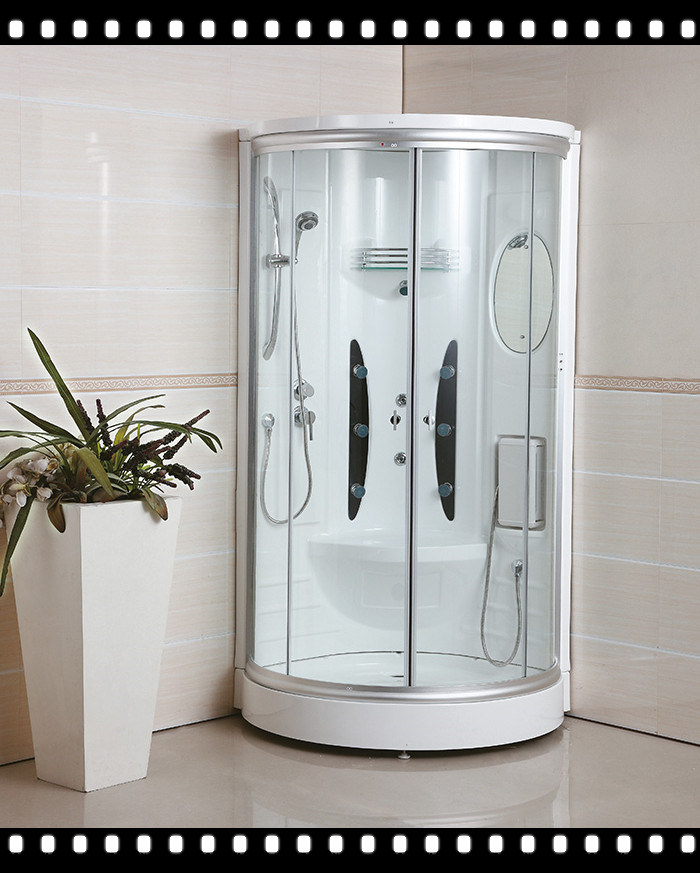 China Factory Offer The Best Quality for Shower Steam Room