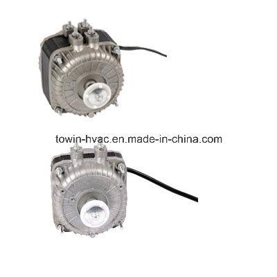 Yjf18 Series Single Phase Refrigerator Shaded Pole Motor