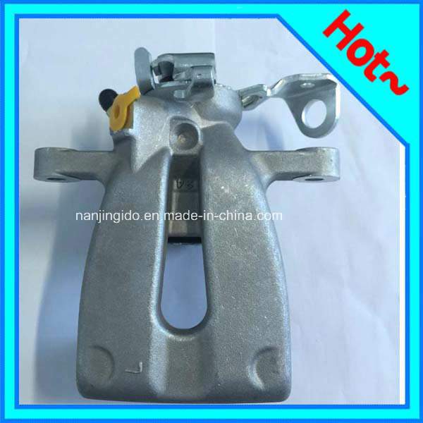 Brake Caliper 93176080 for Chevrolet