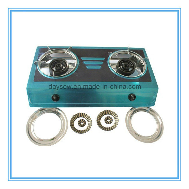 Manufacturers in China Gas Stove Oven
