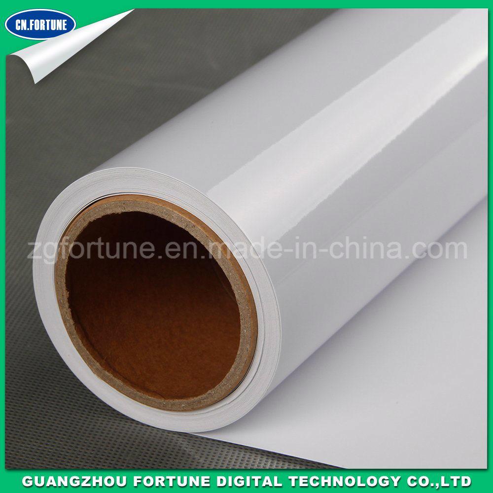 260g RC Tiny Velvet Satin High Glossy Inkjet Photo Paper
