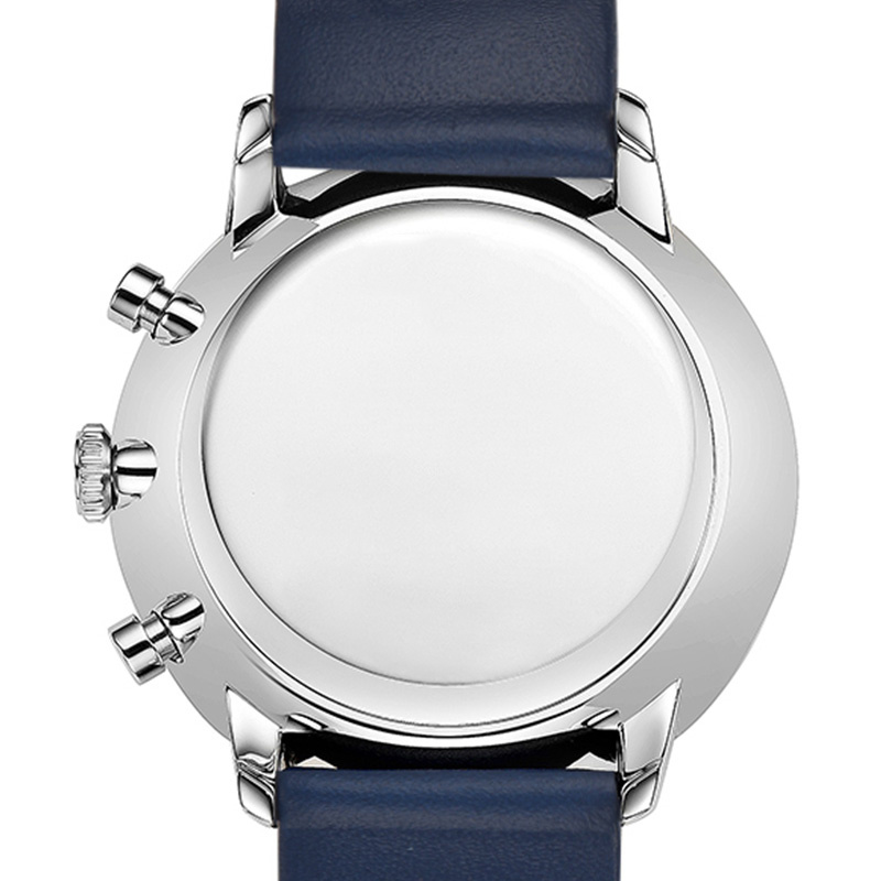 China Manufacturer Custom&OEM Fashion Watch Luxury Quartz Watch Men72693