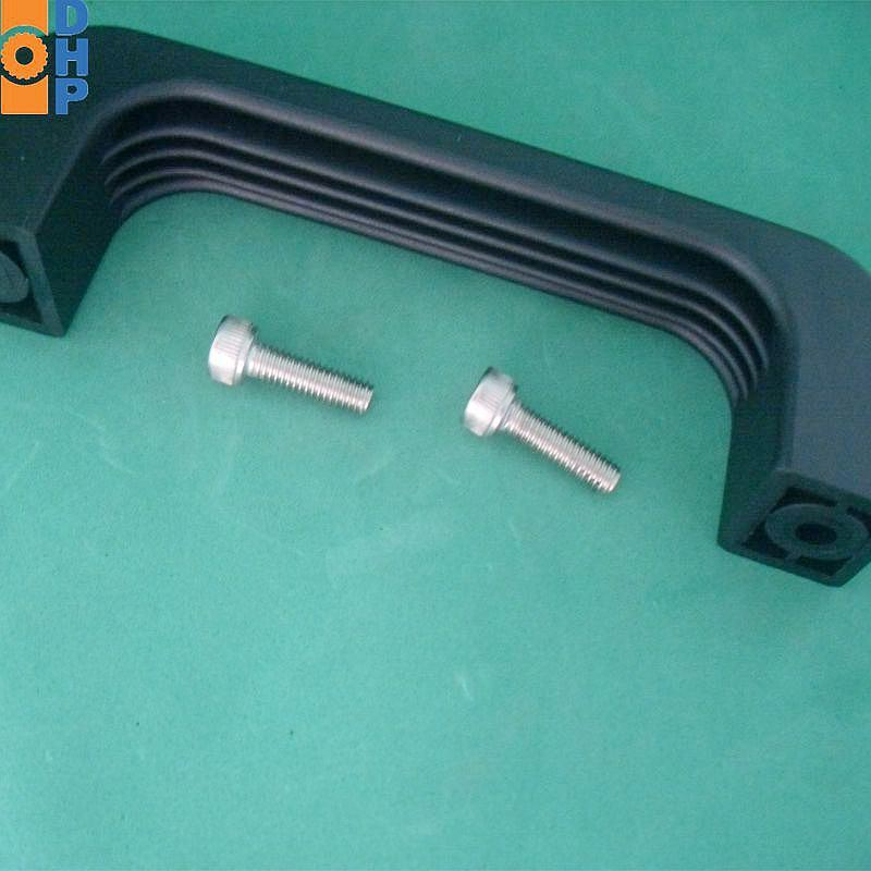 H122 Plastic Enclosure Handles for Furniture