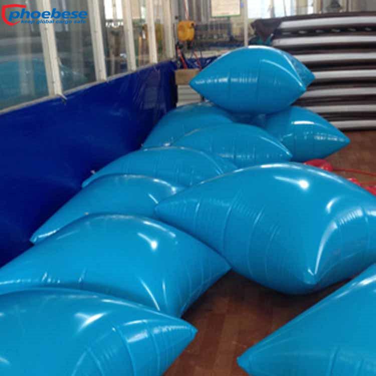 Air Inflatable Air Bags Auto Spare Part