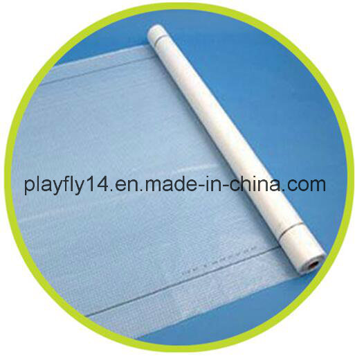 Playfly High Polymer Composite Waterproof Membrane (F-160)