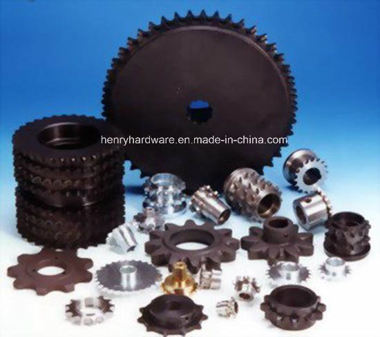 Sprocket, Roller Chain Sprocket, Industrial Sprocket, Motorcycle Sprocket