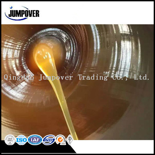 High Temperature Grease/Lubricating Grease Multi-Purpose Grease