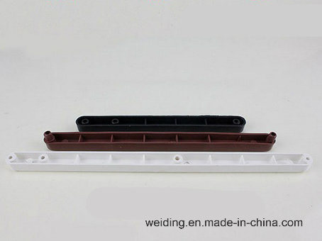 Plastic Linear Drawer Slide Guide