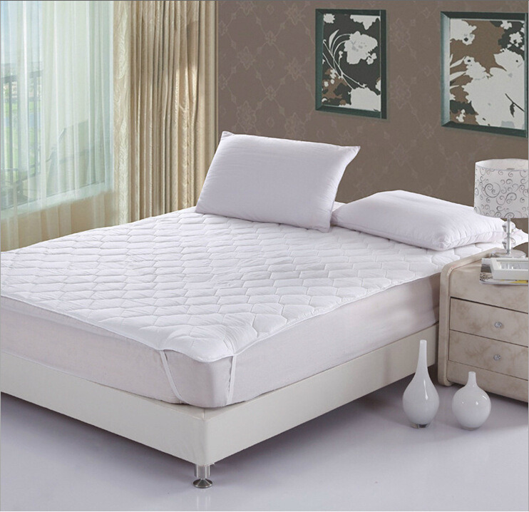 Hot Sale 3D Mattress Topper