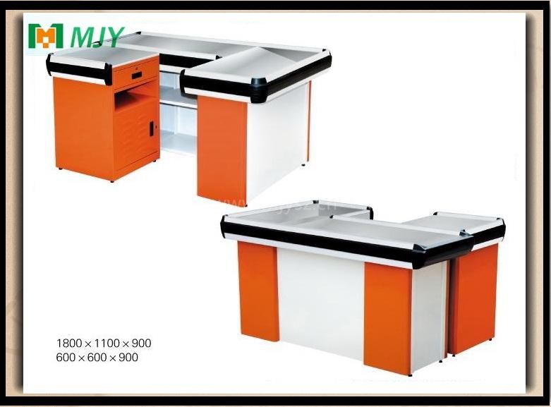 Cash Counter Mjy-Cw03