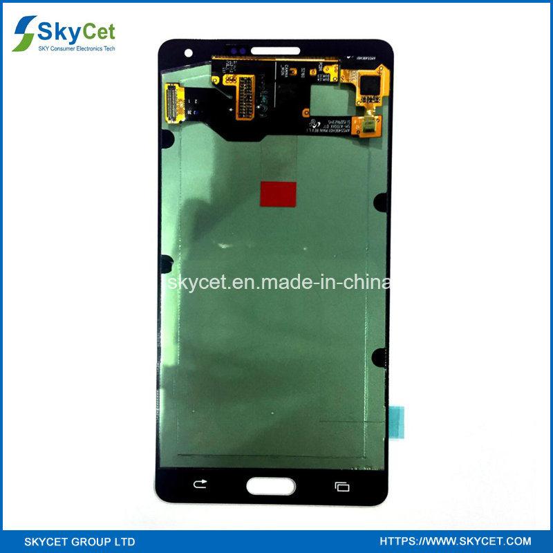 Mobile Phone Parts for Samsung Galaxy A7 A7000 LCD Repair