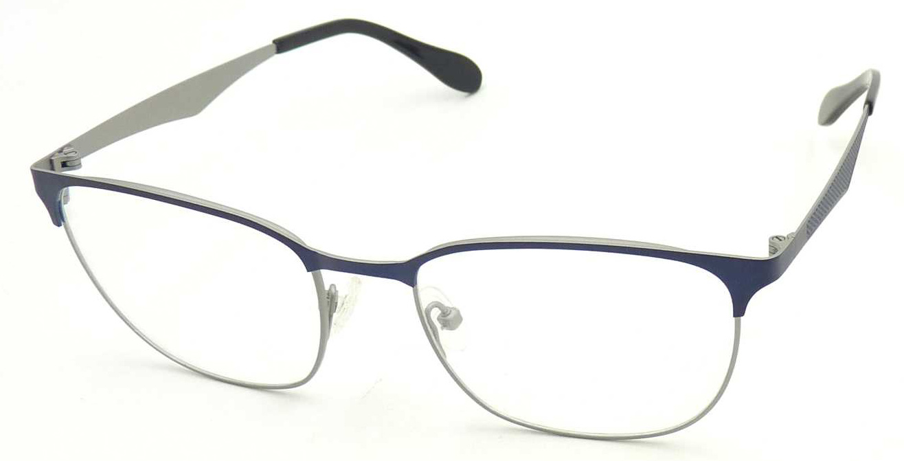 Oi171142 New Design Quality Titanium Material Women Style Optical Eyeglass