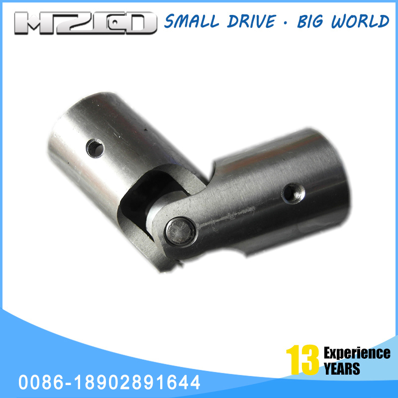 Hzcd Wsd1 Small Universal Joint Coupling for Woodworking Machinery