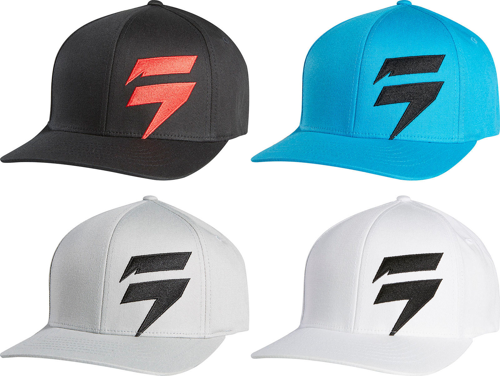 100%Cotton Custom Flexfit Baseball Caps&Hats (A922)