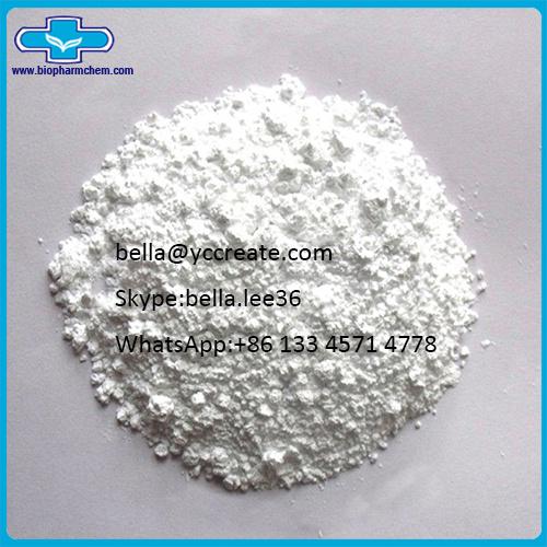Antiseptic Disinfectant Chemical Intermediate 1, 3-Benzenediol Resorcinol