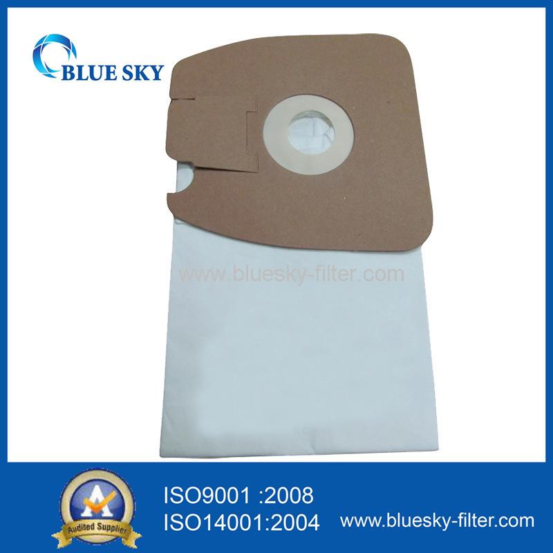 Vacuum Cleaner Paper Dust Bag Replacement for Eureka mm