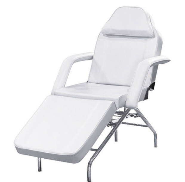 Japan Beauty Salon Facial Bed with Price