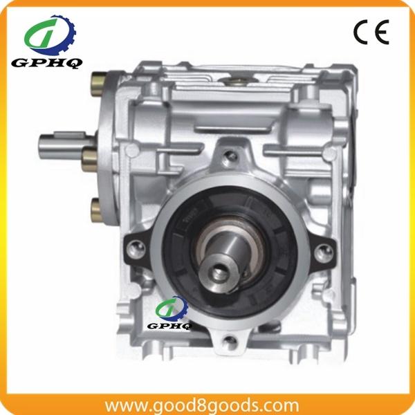 RV63 Aluminum Body AC Reducer Motor