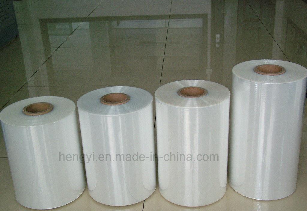 Customized Pet Food Bag for Animal (BOPP and Aluminium lamination)