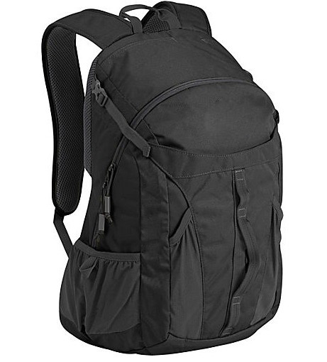 Leisure Outdoor Hiking Backpack