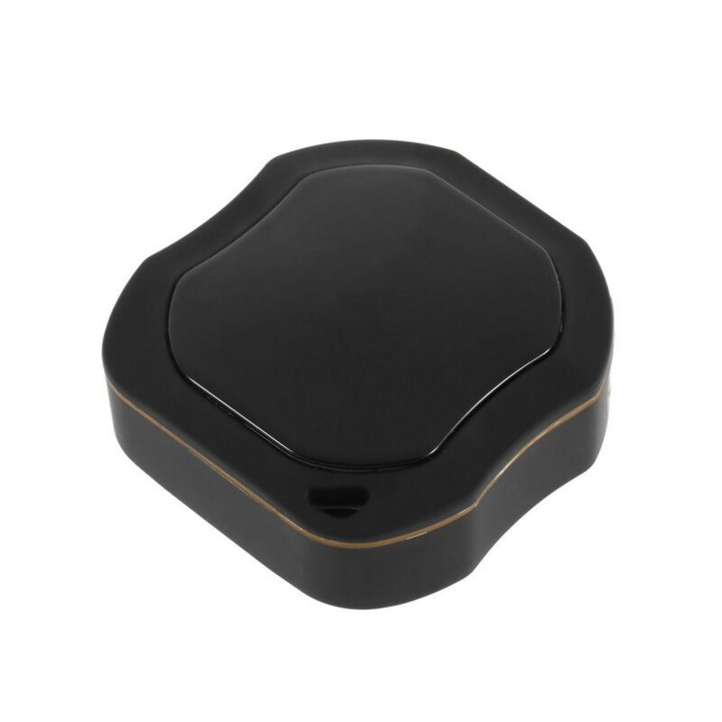 Outdoor Sport Portable Tracker