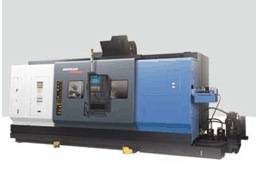 End Cover Lathe Hydraulic Fixture