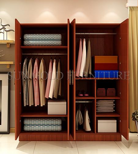 bedroom closet cabinet design bedroom decorating ideas - Cabinet Designs For Bedrooms