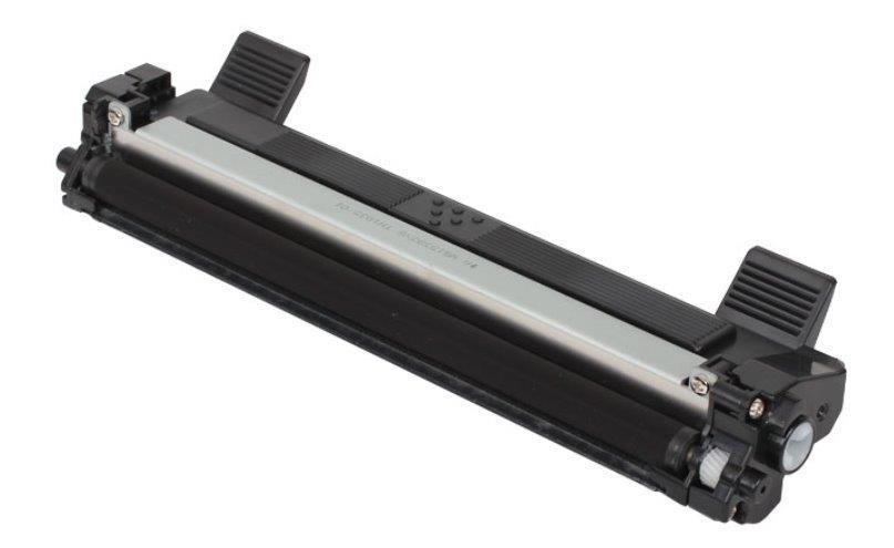 Original Quality Toner Cartridge 106r02180 for Xerox P3010/3040 Wc3045