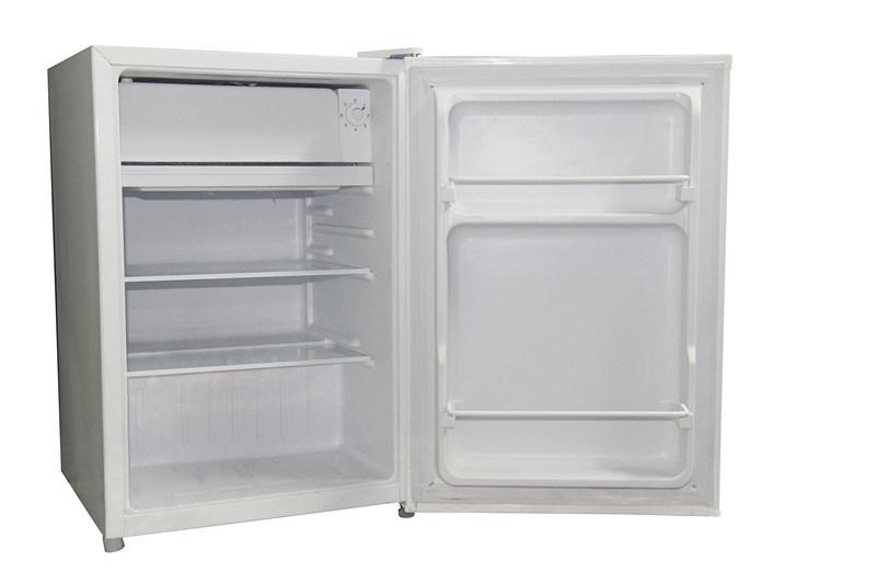 71 Litre Mini Refrigerator