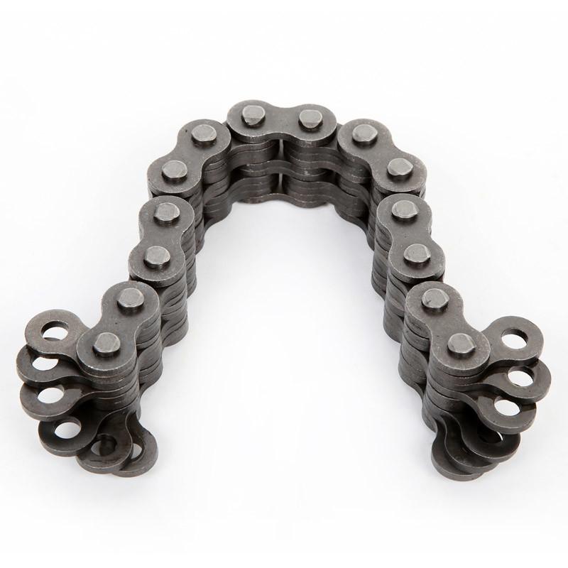 Leaf Chain/ Hoisting Chain Lh (BL) Series