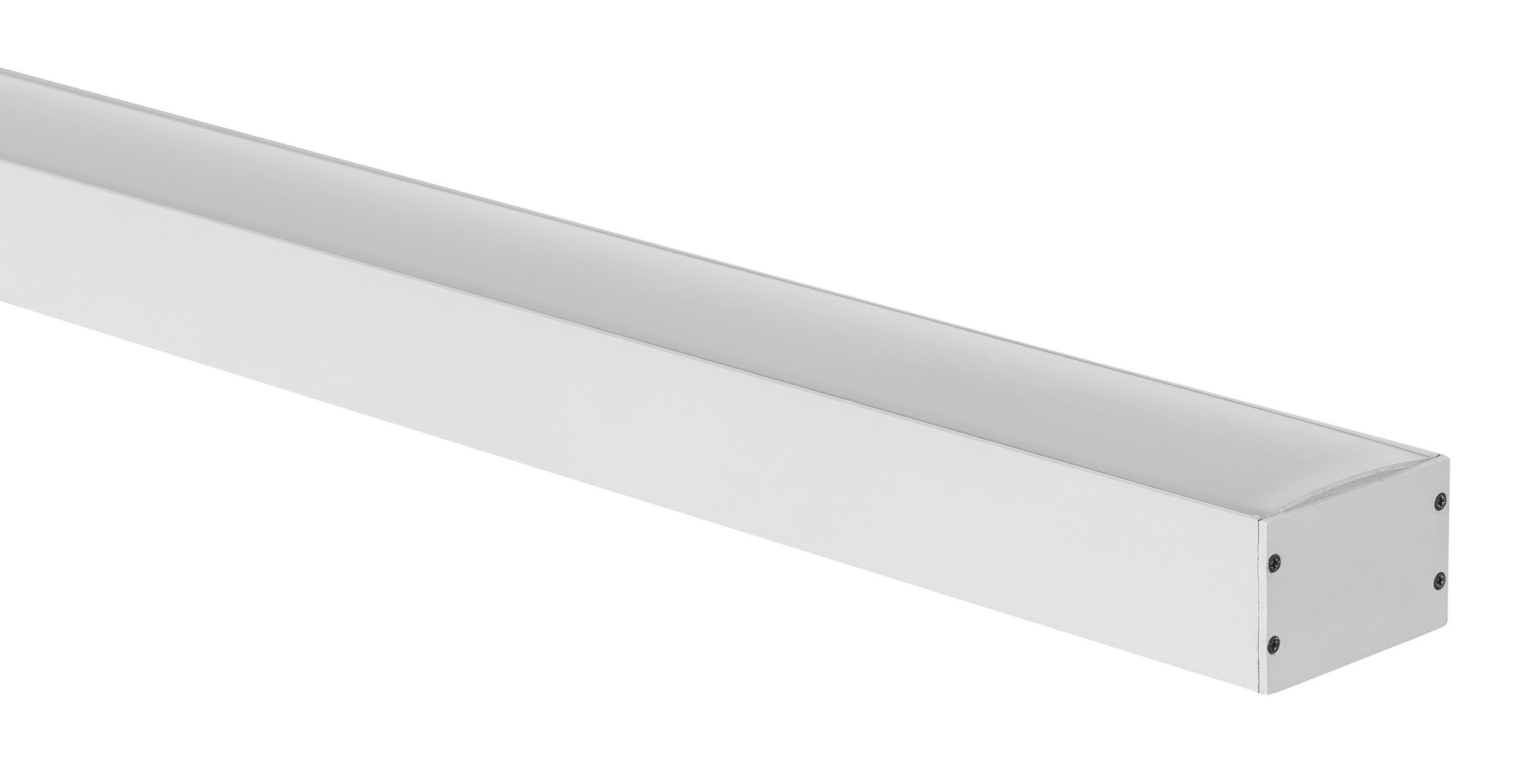 Surface Mounted/Pendent/Wall Mounted 5 Years Warranty 30W SMD2835 LED Linear Light Lighting with UL Ce SAA RoHS