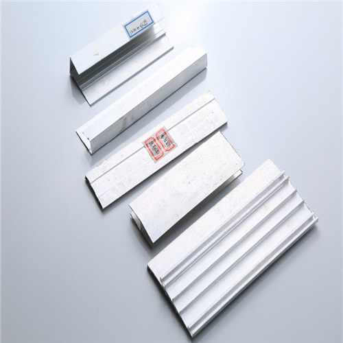 10 Years Quality Polycarbonate Sheet Accessory