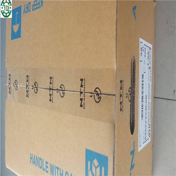 for Motor Fan Deep Groove Ball Bearing Japan NTN 6214zzcm