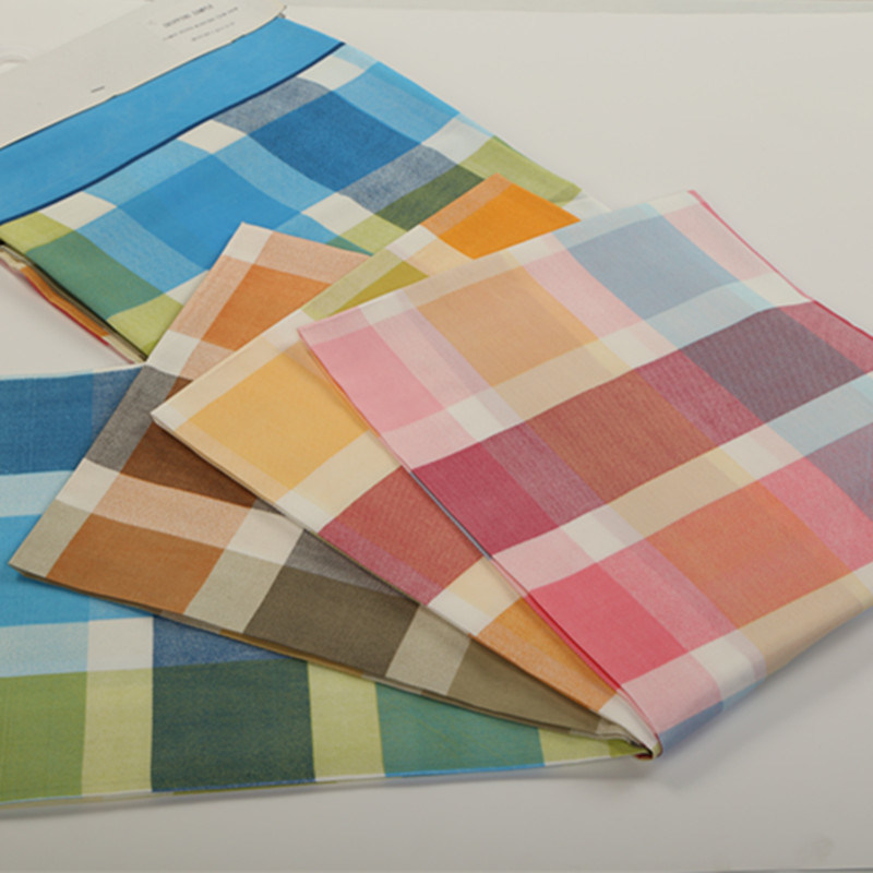 100%Polyester Pigment Printed Microfiber