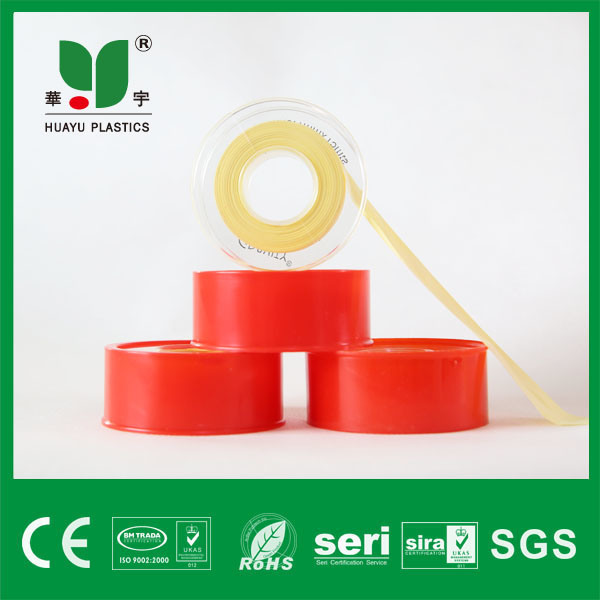 Teflon Tape PTFE Thread Seal Tape
