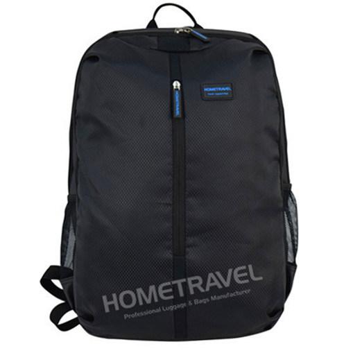 2017 Hot Selling Sport Laptop Computer Backpack
