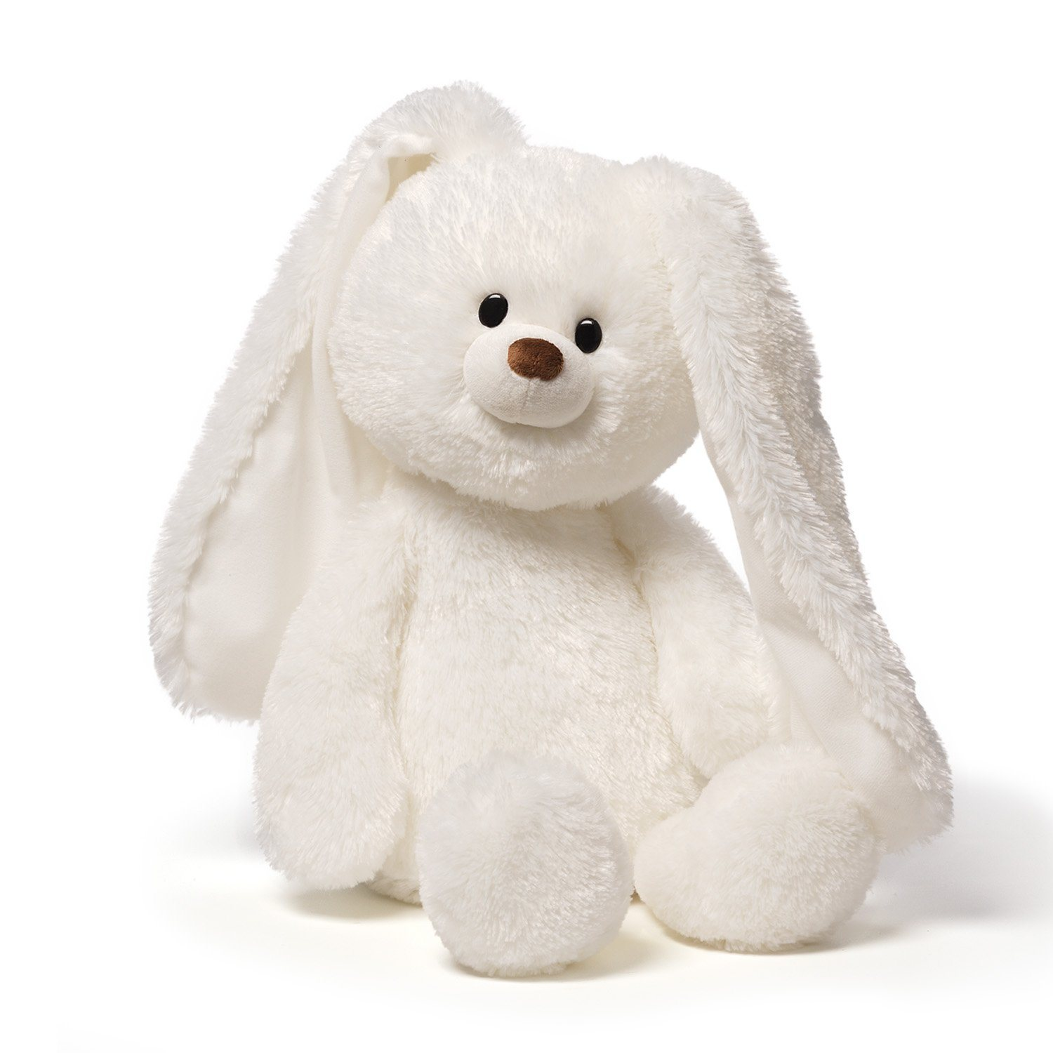Cuddle Super Soft Plush Toy Bunny
