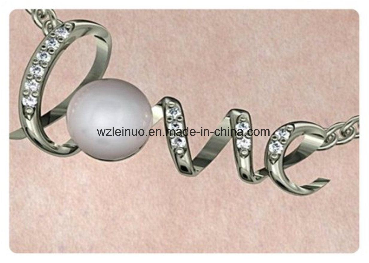 200W Jewelry Processing Laser Spot Welding Machine