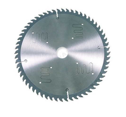 Tct Circular Blade for Woodworking