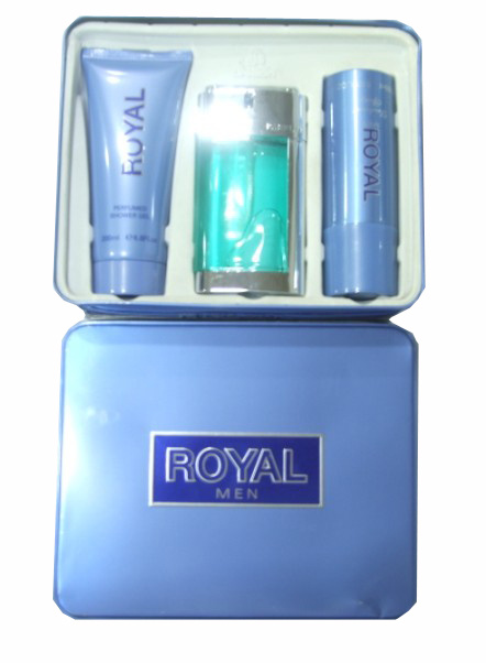 Perfume for Women Using