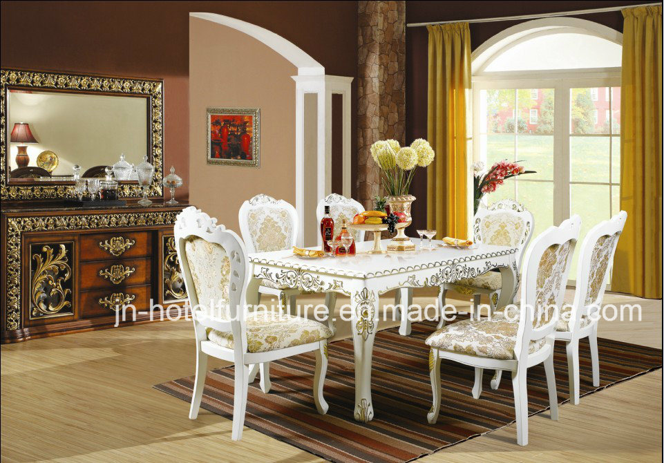hotel style furniture. hotel restaurant furniture setsluxury european style dining chair and tablebanquet table jnct055