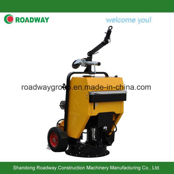 Automatic Circular Cutting Machine, Sewer Cover Cutting Machine