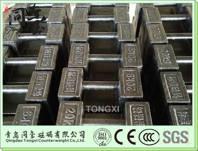 Test Weight Calibration Weight Manufacturer Steel Weights