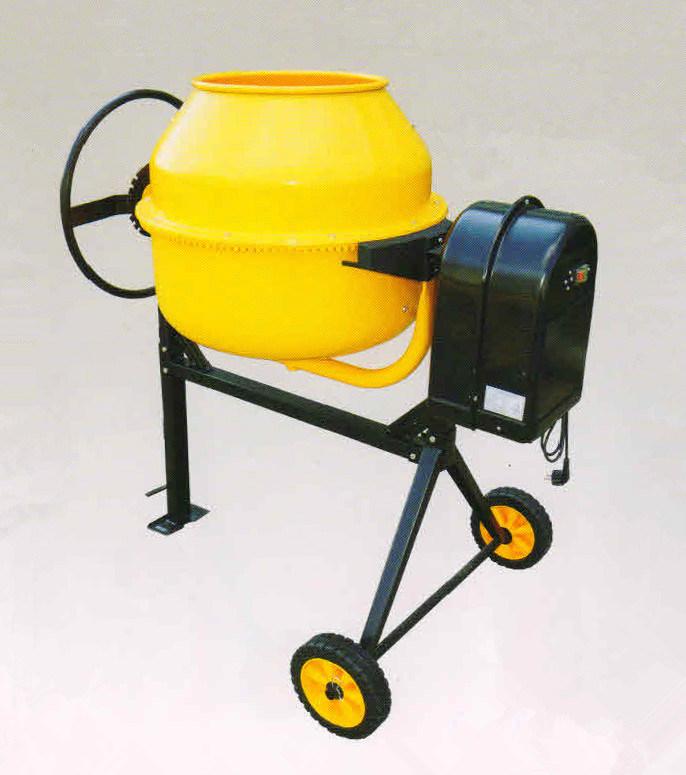 Professional Standard Buiding Concret Mixer