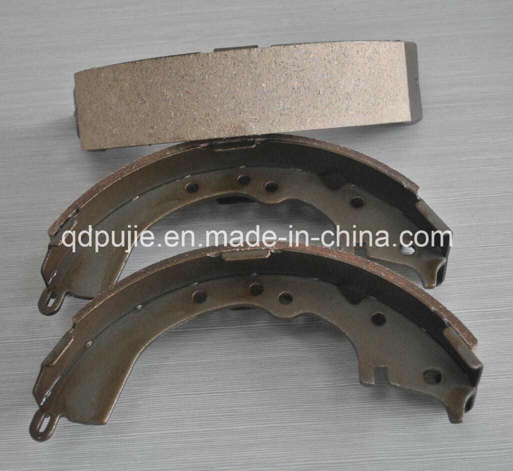 Car Brake Shoe K2378