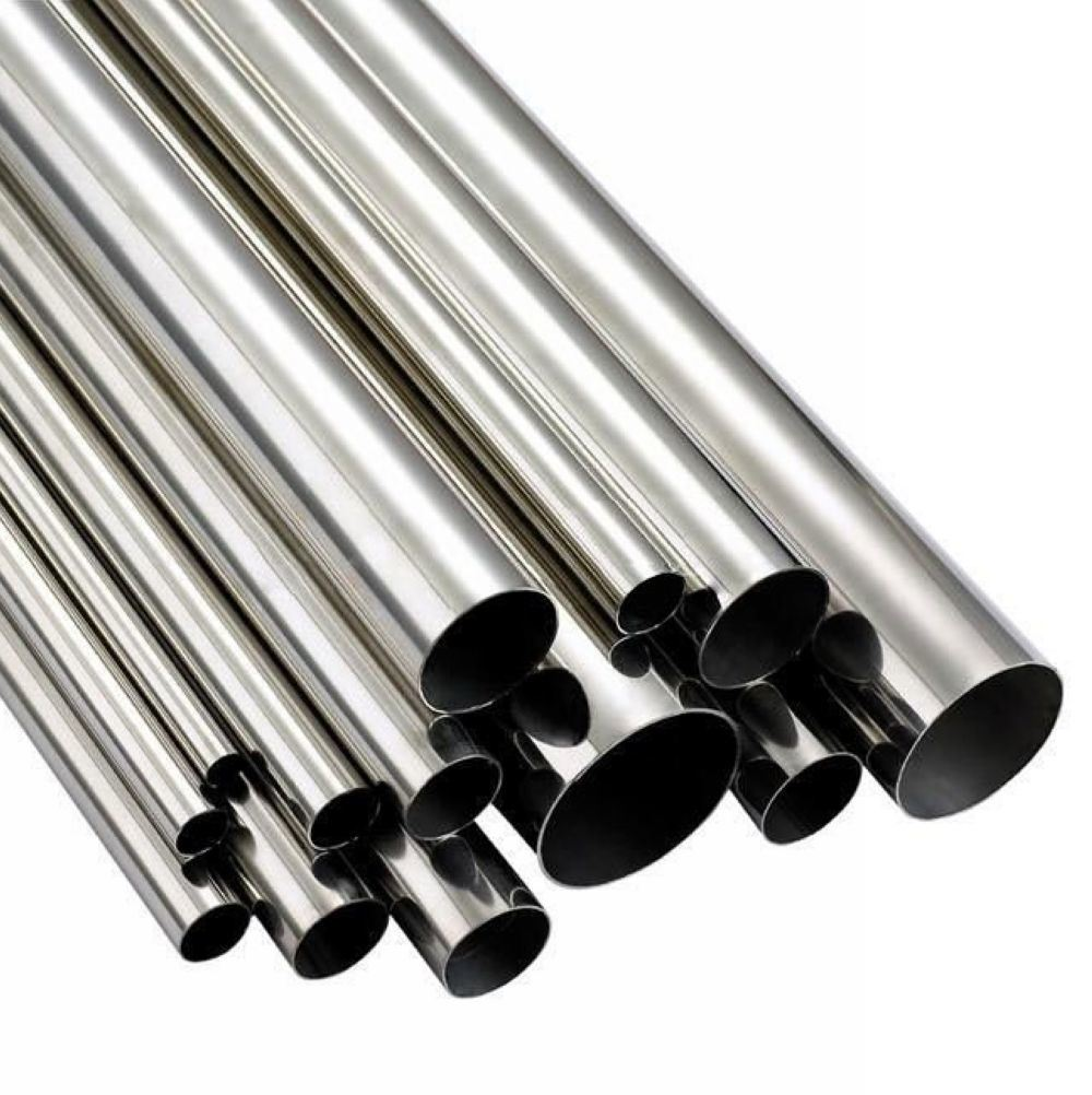 china 7050 7075 7055 7175 aluminum alloy tubes pipes china aluminum alloy aluminum pipe. Black Bedroom Furniture Sets. Home Design Ideas