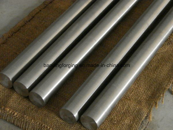 Special Steel Die Steel Round Steel for Mechanical Parts P20